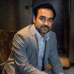 Pankaj Tripathi takes lockdown time to write & develop content