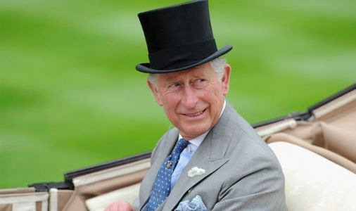 Royal education: What school did Prince Charles go to? Where did other royals attend?