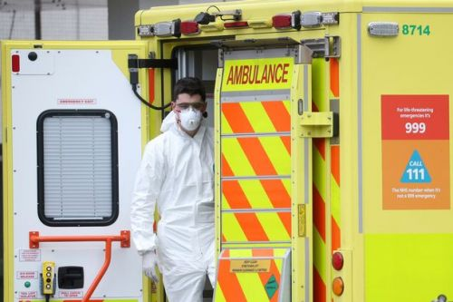 Coronavirus death toll in UK higher than thought after new figures released
