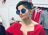 Fashion designer Chaynika Sethi allegedly stole $160,000 from her boss in Perth