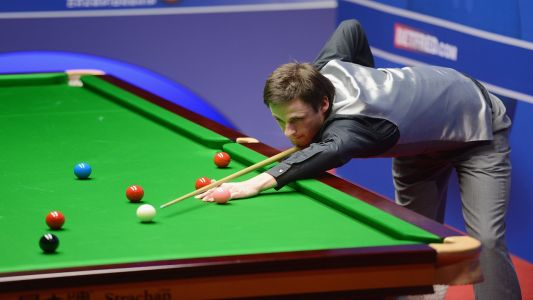 Championship League Snooker Daily Tips: Swerve odds-on options with these trading angles