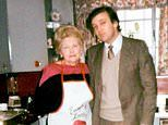 Trump's mother Mary was 'never the same' after emergency surgery