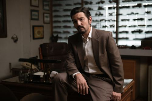 When is Narcos: Mexico season 3 coming out? Release date, cast for Netflix series