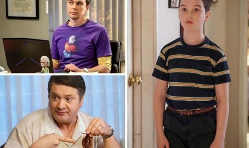 Young Sheldon: Will Sheldon's dad die? Was Big Bang Theory Sheldon honest about his dad?