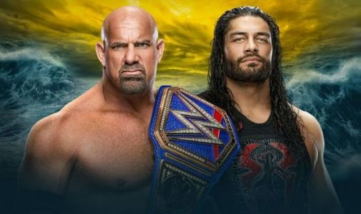 WWE WrestleMania 36 predictions: Edge destroys Randy Orton, Roman Reigns out, Undertaker
