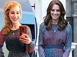 Royal enthusiast reveals how she has spent $30,000 on outfits