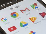 Plan to ban Google 'cookies' should be probed, says Industry group