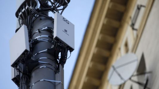Will a private 5G network help my business?
