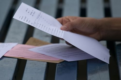 GCSE and A-level students can use mock grades for uni and job applications