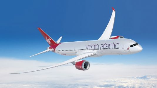 Virgin Atlantic to resume flights from India