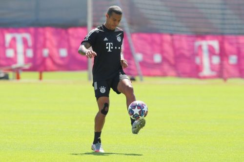 Thiago transfer risks putting Liverpool in situation Bayern are trying to avoid
