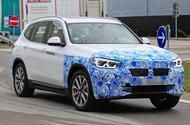 BMW 'could produce 100 electrified models by 2023 if demand was there'