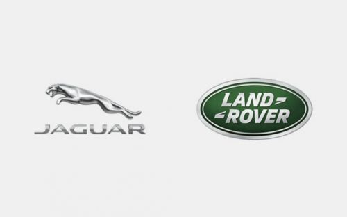 Motor Awards 2019: Best Car Manufacturer of the Year - vote now!