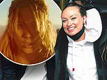 Olivia Wilde teases first glimpse of Florence Pugh in her film Don't Worry Darling
