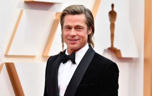Brad Pitt to star in new movie by 'Deadpool 2' and 'Fast And Furious' director
