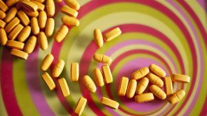 Tripping out: the highs and lows of psychedelic therapy