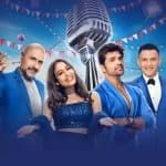 Sony TV to shift 'Indian Idol 12' to 21:30 to make way for 'Super Dancer 4'