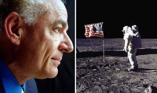Apollo 11 scientist recalls terrifying NASA blunder that changed Moon landing site