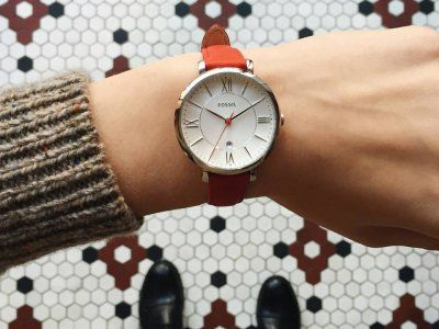 The best watches for women that cost less than $200