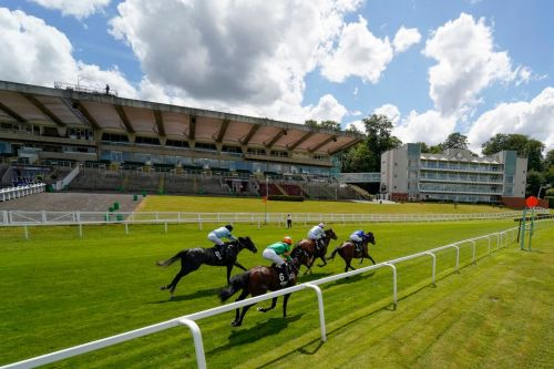 Sandown Races: Tips, racecards and betting preview for the Coral-Eclipse meeting TODAY live on ITV