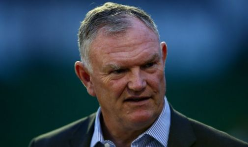 FA chairman Greg Clarke warns clubs and leagues could be lost due to coronavirus pandemic financial pain