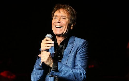 Sir Cliff Richard: 60 Years in Public and in Private, review:a fine celebration - but Cliff remains an enigma