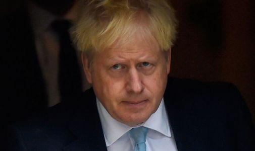 Brexit: Boris Johnson in final rallying call as rebels plot last-minute hurdle