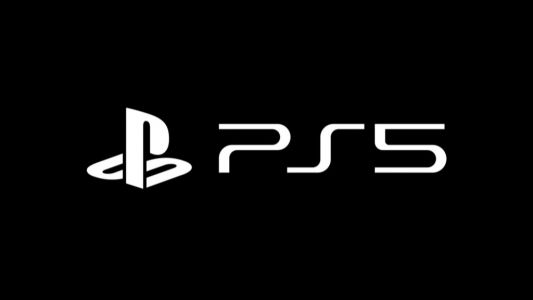 PS5 and Xbox Series must be delayed till 2021 - Reader's Feature