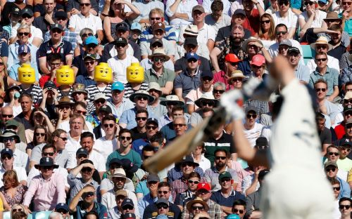 Ashes 2019 fixtures list: England vs Australia match dates and TV schedule for fifth Test