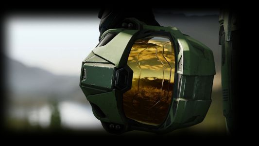 Halo Infinite's delay has botched the Xbox Series X launch, but is anyone surprised?