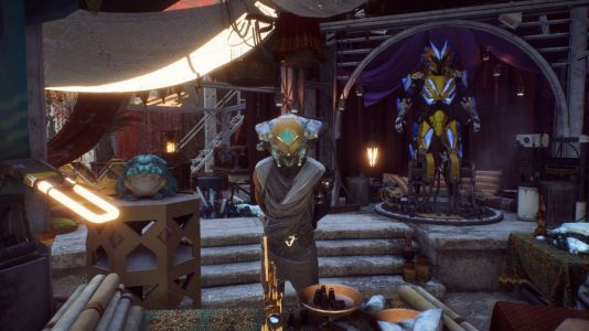 Anthem's event currency probably just got wiped and a tweet was the only notice