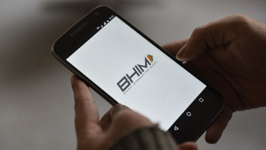 Data breach on Indian mobile payment app BHIM exposes 7 million records