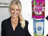 Dietitian Susie Burrell reveals how to spend just $50 A WEEK on groceries