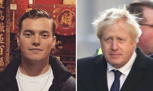 London Bridge victim Jack Merritt's father accuses Boris Johnson of lying