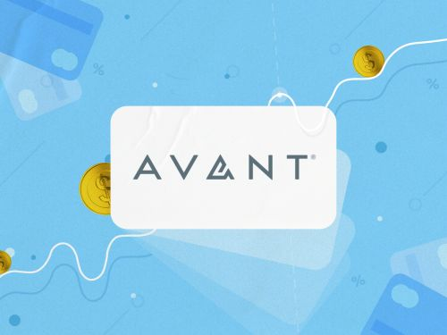 Avant review: Personal loans for people with low credit scores, but you'll pay a high interest rate