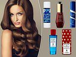 Elsa McAlonan's Beauty Upgrades: How to boost your hair colour with toning drops