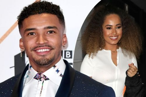 Love Island's Michael Griffiths doesn't regret dumping Amber Gill on the show