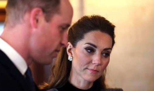 Kate Middleton heartbreak: The one thing which made Prince William feel 'helpless'