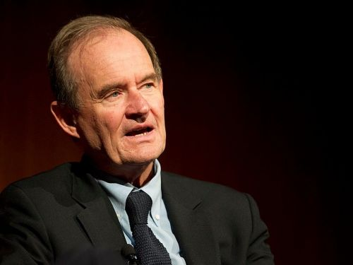 The latest on a massive shakeup and partner exodus at elite law firm Boies Schiller