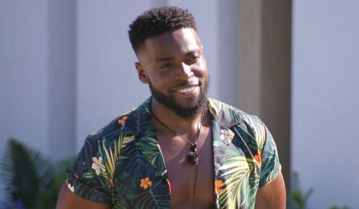 Love Island's Mike Boateng 'investigated by police bosses over improper conduct charges'