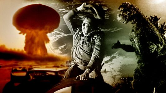 Lest we forget: Mark 75 years of the atomic bomb with the Ars watch list