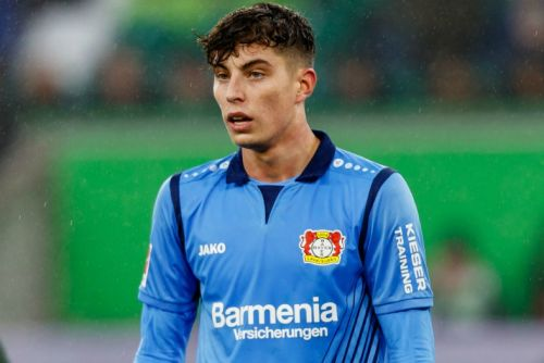 Chelsea transfer news: £30m star closing in on move, significant Kai Havertz boost, battle with Man Utd for versatile ace