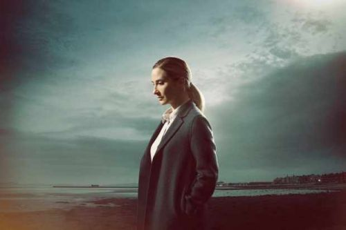 When is ITV drama The Bay back for series two?