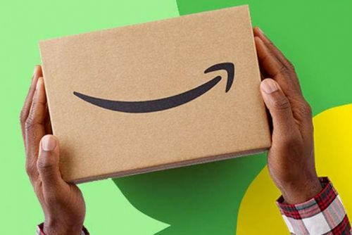 It's official: Amazon Prime Day 2019 announced for 15 July, will last two days