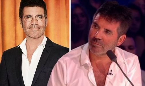 Simon Cowell accident could have been 'much worse' as he breaks back on electric bike
