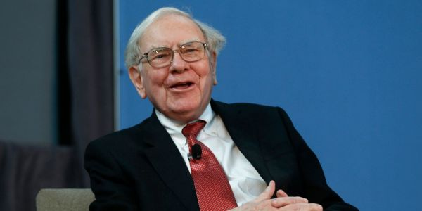 Warren Buffett wants more small-business aid, less income inequality, and a robust economic recovery. He'll be happy to have Janet Yellen as treasury secretary