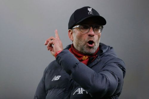 Jurgen Klopp furious that Liverpool were made to play against Atletico Madrid amid coronavirus crisis, reveals Carlo Ancelotti