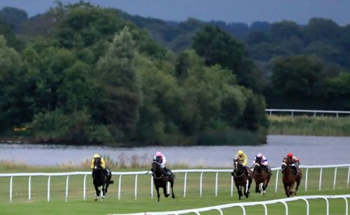 Racing Tips: Ripon racecard, analysis and free betting preview for the feature race on Wednesday