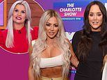 Holly Hagan slams Kerry Katona for branding her pal Charlotte Crosby a 'cross-eyed fish'