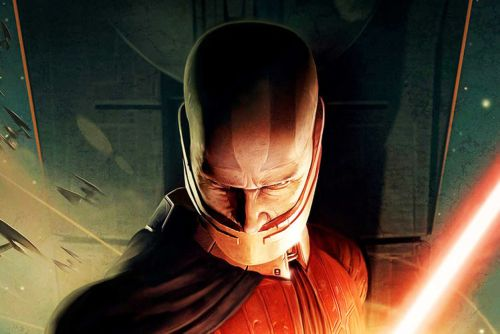 "Star Wars: Knights of the Old Republic reboot ""in development"""